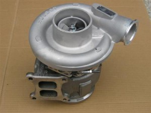 auto-part-cummins-turbocharger-3590044-45-isme-ism11(2)[1]